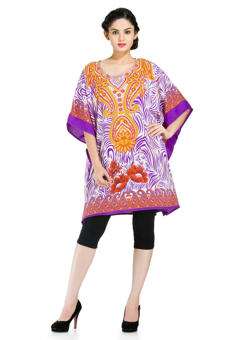 Designer Caftans, Women Clothing and Online Home Decor Shop - Oussum