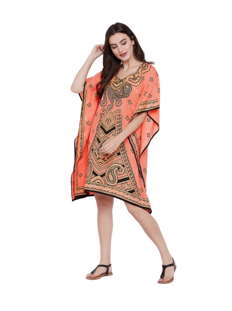 search for clearance cheap for discount cute cheap Designer Caftans, Women Clothing and Online Home Decor Shop - Oussum