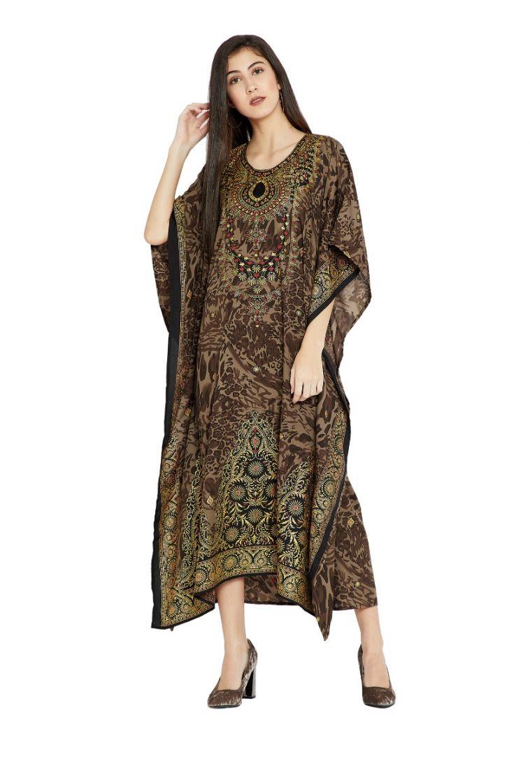 42f54e213e1 Womens Plus Size Floor Length Dresses