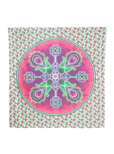 Floral Tapestry Wall Hanging Tapestries Dorm Decor Bedding Queen Tapestry