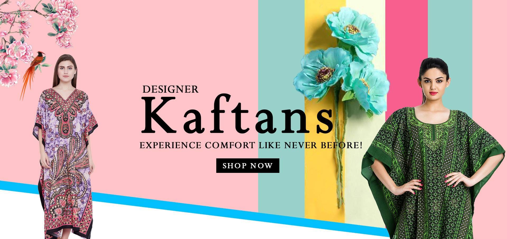 28b7e178 Oussum – Designer Caftans, Women Clothing and Online Home Decor Shop
